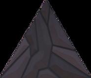 Unbreakable pattern1 shape2