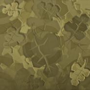 Nak pattern1 shape1