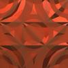 Unbreakable pattern2 shape1