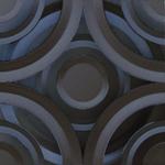 Unbreakable pattern9 shape1