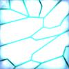 Unbreakable pattern3 shape1