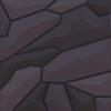 Unbreakable pattern1 shape1