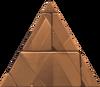 Unbreakable pattern7 shape2