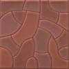 Clay pattern3 shape1