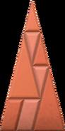 Clay pattern1 shape3
