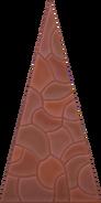 Clay pattern3 shape3