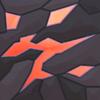 Unbreakable pattern4 shape1