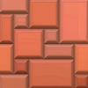Clay pattern1 shape1