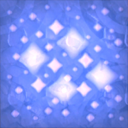 Starene pattern1 shape1