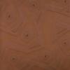 Unbreakable pattern6 shape1