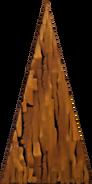 Limewood pattern1 shape3