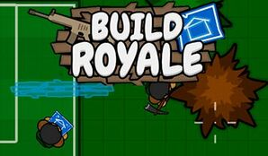 Buildroyale-io-big