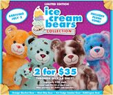 Icecreambears