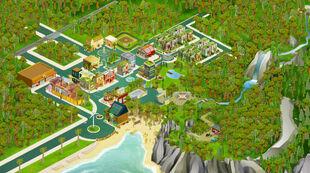 Babv-new-map-full-image