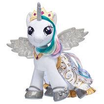 My Little Pony Princess Celestia® Furry Friend Gift Set