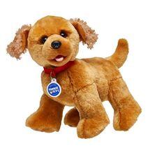 Promise Pets™ Copper Golden Retriever