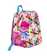 Poppy Backpack Clip Shown on Bag