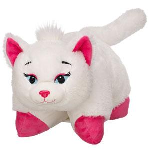 File:24 in. Friendzzzz Shimmer Kitty.jpg