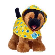 Promise Pets™ German Shepherd Rainy Day Gift Set