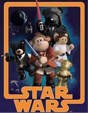 Star-wars-build-a-bear1-402x515