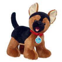 Promise Pets™ German Shepherd