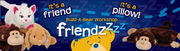 CB-friendzzzz