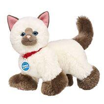 Promise Pets™ Ragdoll Kitty