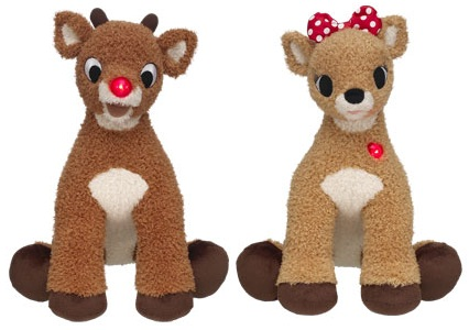 File:Rudolph the Red-Nosed Reindeer and Clarice.jpg
