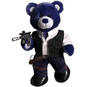 File:Draft lens13657101module121601671photo 1 1285329377Han Solo Star Wars Bear.jpg