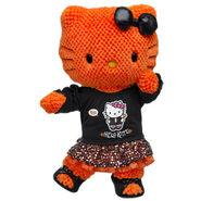 Halloween Fun Orange Hello Kitty® by Sanrio®