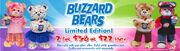 BlizzardBears
