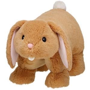 File:24 in. Friendzzzz Bunny.jpg