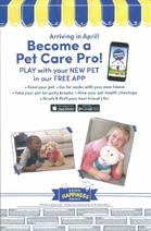2018 April Promise Pets (Side 2)
