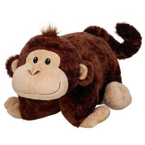 File:24 in. Friendzzzz Monkey.jpg