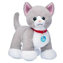 Promise Pets™ Grey Cat