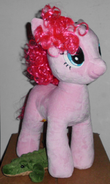 316817 safe pinkie252Bpie plushie gummy build-dash-a-dash-bear