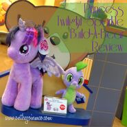 Build-A-Bear-Workshop-Twilight-Sparkle-Review-1600x1600