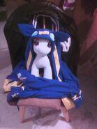 Dashie likes my wb hoodie by dnftt2011-d64m19h