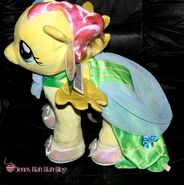 Fluttershy-from-Build-a-Bear