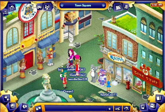 File:Town Square image.jpg
