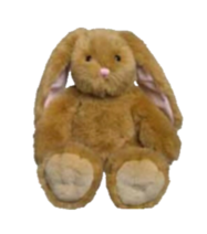 Bunny Big Ears