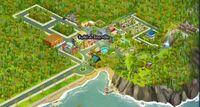 Build-A-Bearville image2