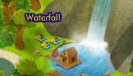 Waterfall map1