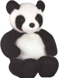 Roly Poly Panda-3