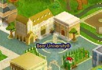 Bear University map1