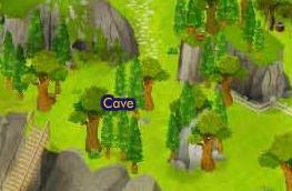 File:Cave map.jpg