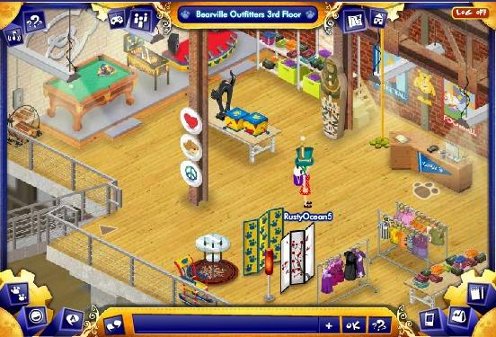 File:Bearville Outfitters 3rd Floor.jpg