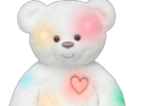 Hugs So Bright Teddy
