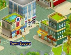 File:Town Square map.jpg