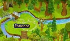 File:Entrance map.jpg